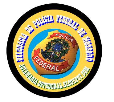 DP FEDERAL