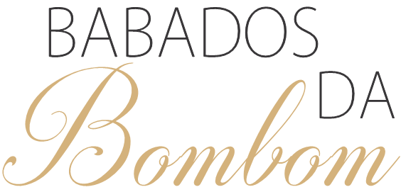 Babados da Bombom
