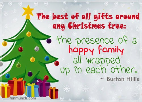 christmas_quotes_2016
