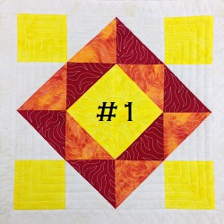 http://leahday.com/products/machine-quilting-block-party