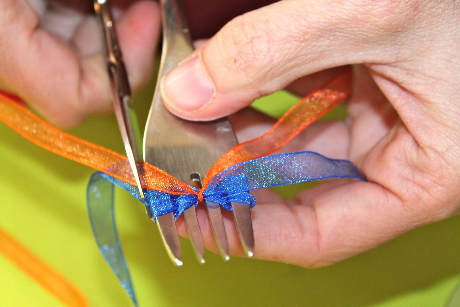 Петушок из фетра выкройки поделка в садик