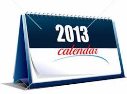 Công ty in lịch tết 2013, in lịch tết, thiết kế lịch tết độc quyền, in lịch tết 2013, nhàin lịch tết 2013, cung cấp mẫu lịch tết 2013, phôi lịch tết 2013