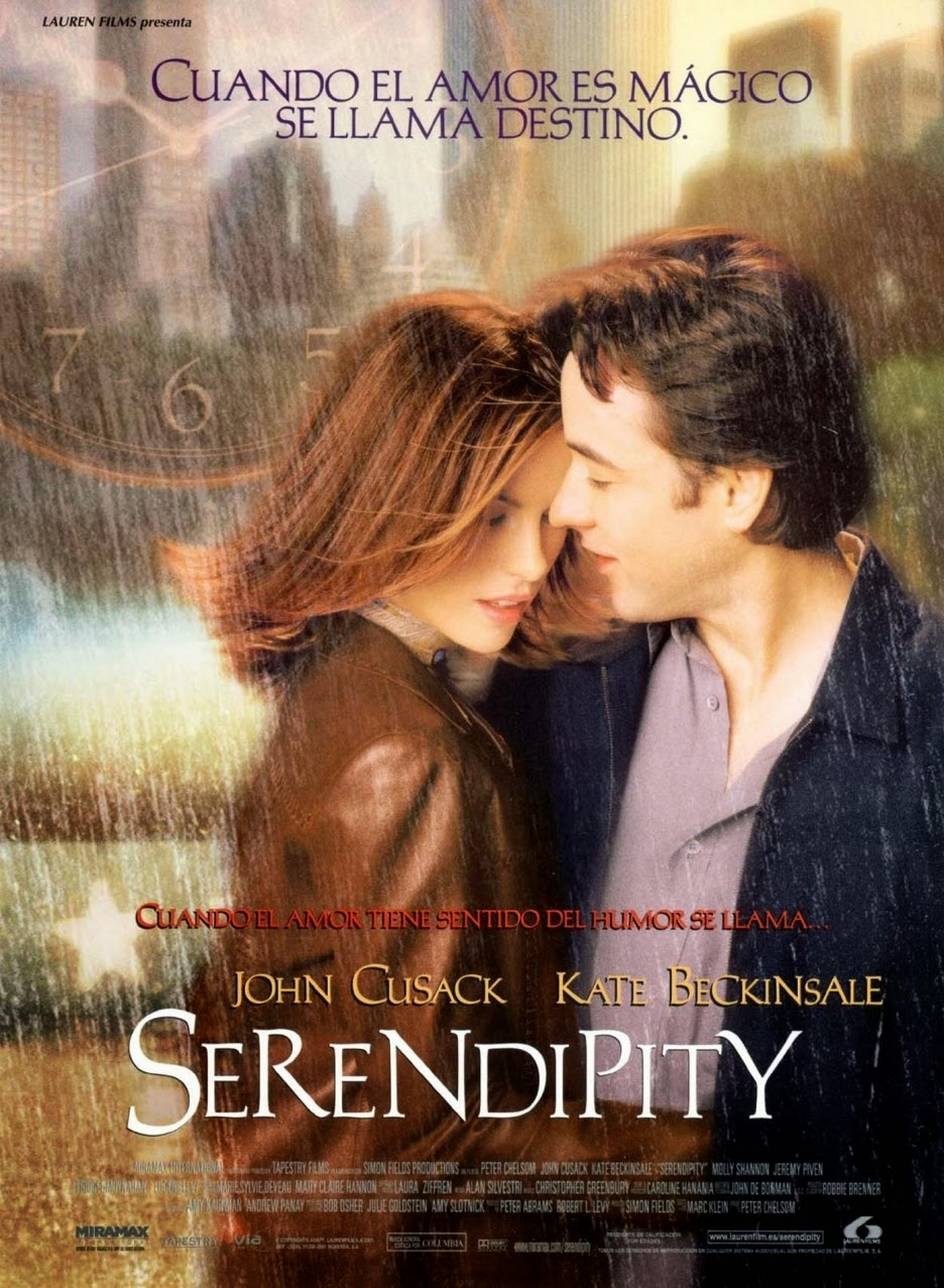 http://2.bp.blogspot.com/-Ni3wQfa0JxA/VARqzweFNII/AAAAAAAAAhg/Rd6qsy1IAcI/s1600/001-serendipity-espana.jpg