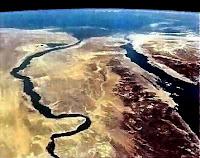 إسرائيل توقع أول اتفاقية تعاون مع جنوب السودان تتعلق بالمياه