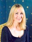 Autora Joanne Kathleen Rowling doa cerca de US$ 50.000 para ajudar vítimas do trabalho infantil! | Ordem da Fênix Brasileira