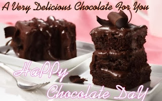 happy chocolate day pictures 2016