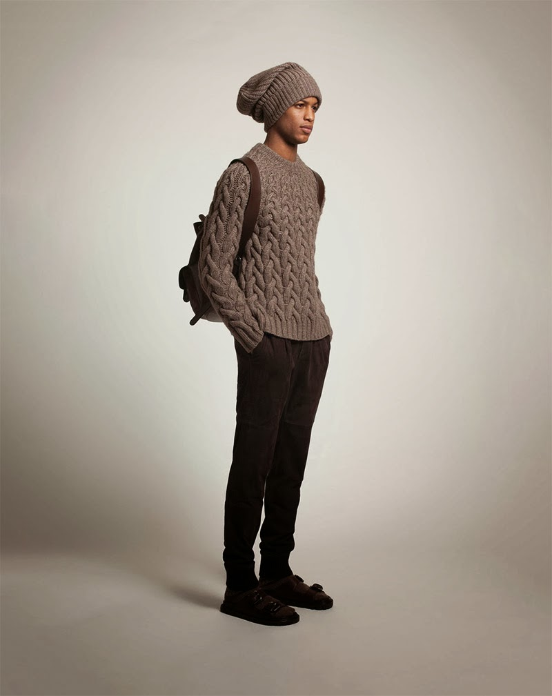 Cool Chic Style To Dress Italian Michael Kors Fall Winter