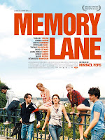 Memory Lane (2010) online y gratis