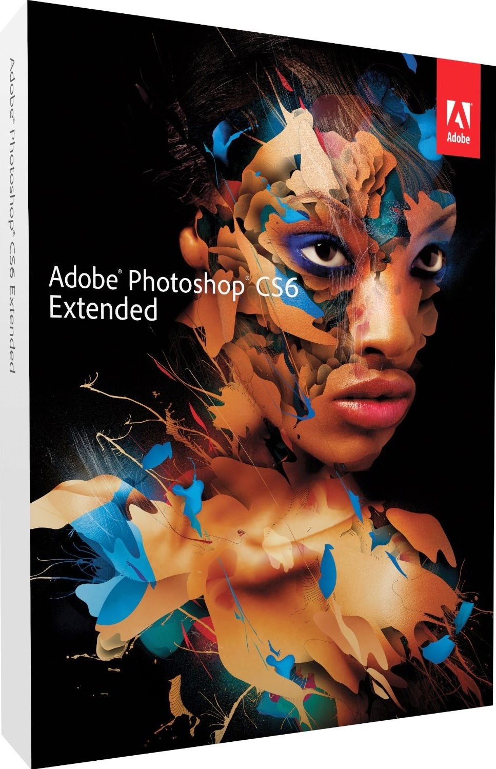 Adobe cs6 all products activator  x86 x64  free download