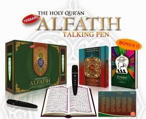 http://www.sentraalquran.com/quran-e-pen-2/jual-alquran-digital-al-quran-al-fatih/