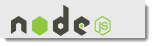 MEAN Stack Development with MongoDB