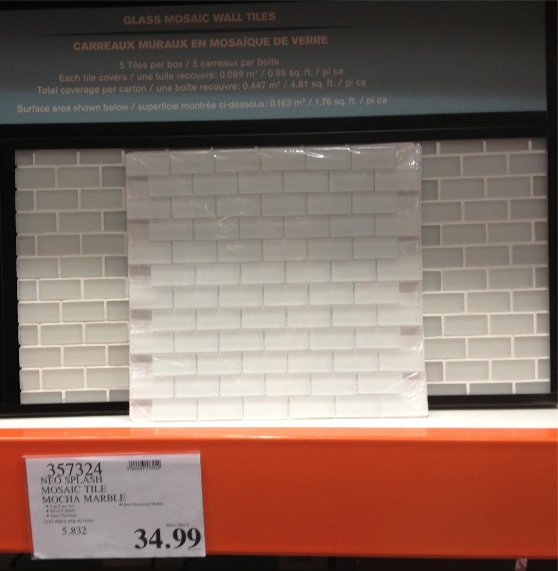 The extraordinary Backsplash tiles for kitchens images