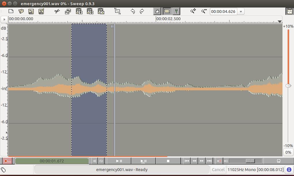sweep-sound-editor-ubuntu.png