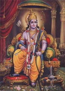 Ram Avtaar