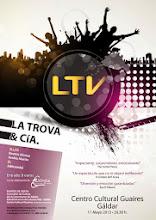 LTV La Trova y Cia.