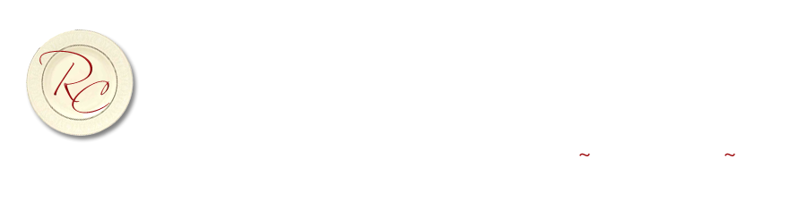 Runcie's Catering