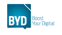 Boost Your Digital