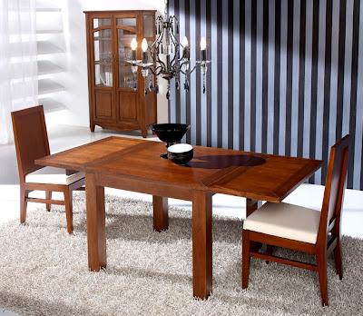 http://www.portobellostreet.es/mueble/11684/Mesa-de-Comedor-Extensible-Sunkai
