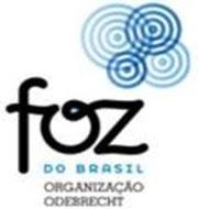 FOZ DO BRASIL