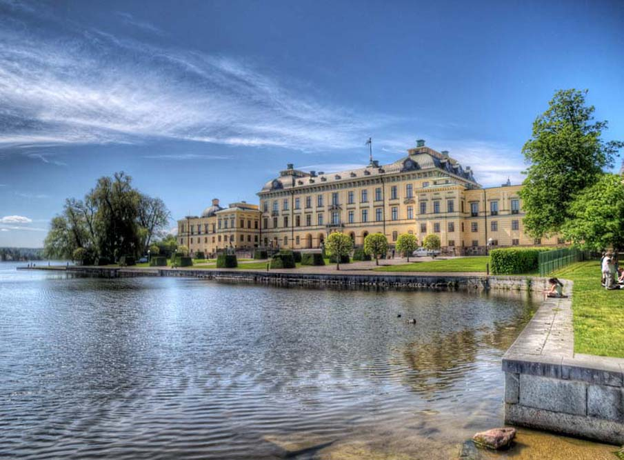 Wallpapers For You Sweden Beautiful Sweden Wallpapers Sweden Wiki Sweden Travel And