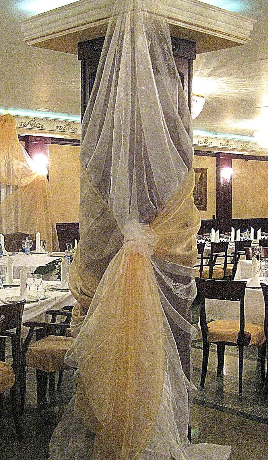ресторан артс палас москва