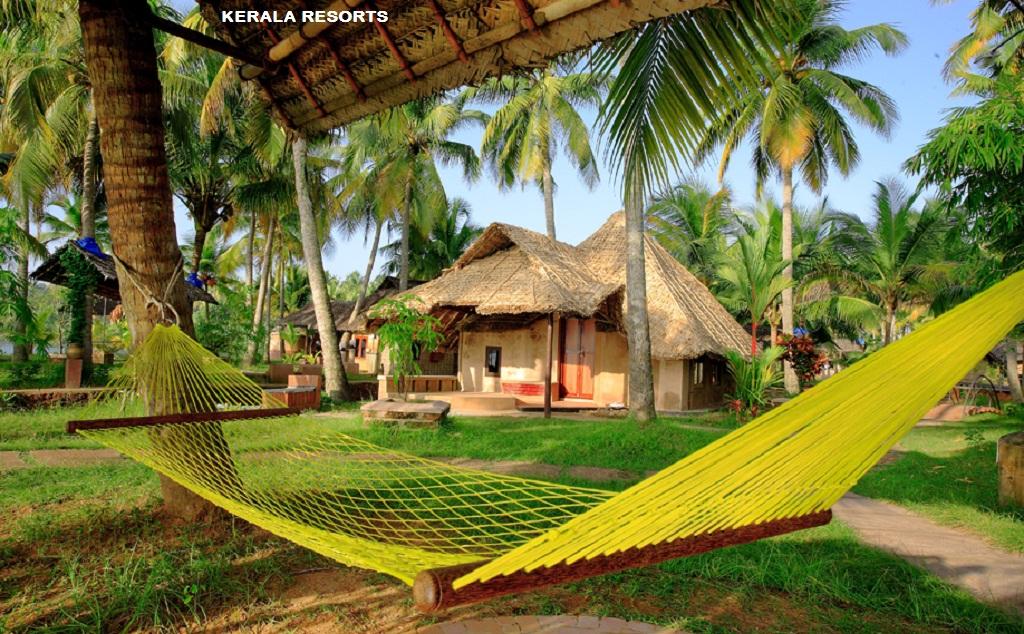 Tourist Attraction India Incredible Tourist Destination In Kerala