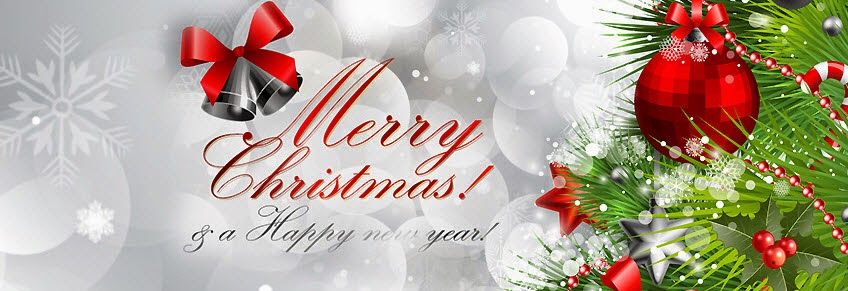 Merry Christmas Facebook Covers Photos | Merry Christmas Greetings ...