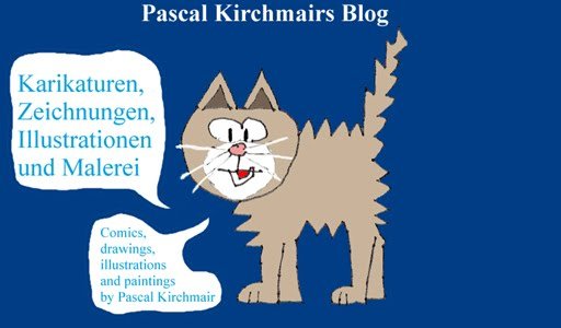 Illustrationen und Skizzen