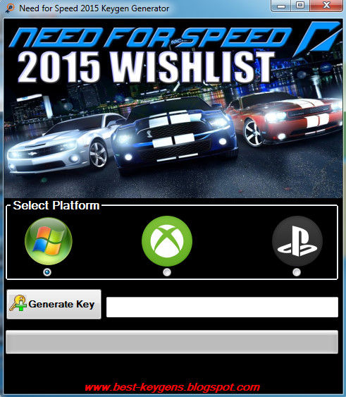 download need for speed 2015 crack pc for free