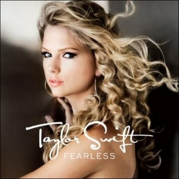 Taylor Swift Natural Hair, Long Hairstyle 2011, Hairstyle 2011, New Long Hairstyle 2011, Celebrity Long Hairstyles 2071