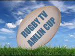 RugbyTV Amlin Cup