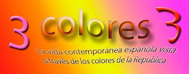 3 Colores 3