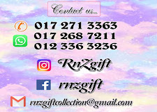 Hubungi  / Contact Us