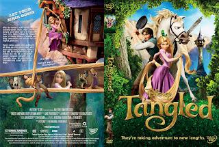 tangled-dvd-label