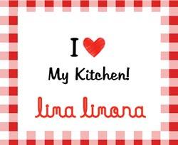 Lima Limona