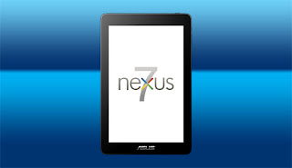 Asus Google Nexus 7 review specs price in india