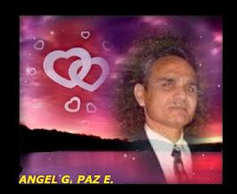 AUTOR: Angel Gilberto Paz E.