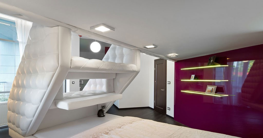 small bedroom ideas for young adults the interior designs