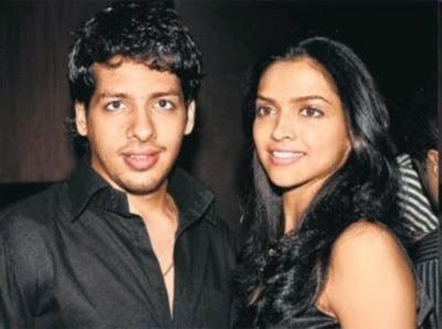 List of Deepika Padukone Boyfriend Till 2013Nihar Pandya Wedding