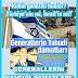Kimin generali bunlar? Türkiye'nin mi? İsrail'in mi? Nedir bu Yahudi damat hassasiyeti?