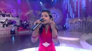 Sun Singer All Promos -1 Dt 14-07-13