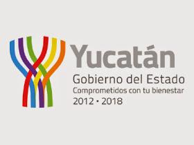 ESTADO DE YUCATÁN MÉXICO