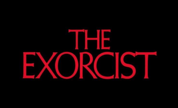 THE EXORCIST   EL EXOR...