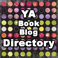 YA Directory