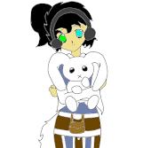Amy :3