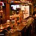 Turismo Cervejeiro em Paris - parte 3