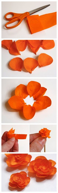 How to make beautiful flower,  make beautiful flower, beautiful flower