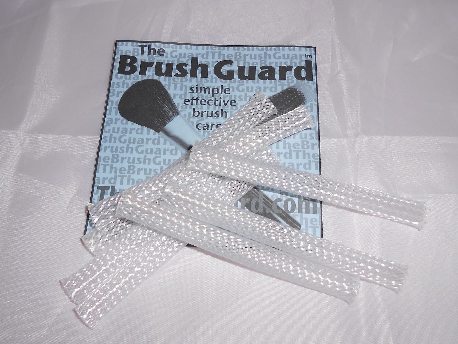 The Brush Guard