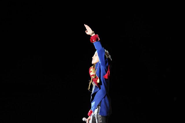 Big Bang Alive Galaxy Tour 2012 Malaysia 08