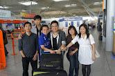 Malaysia See Again